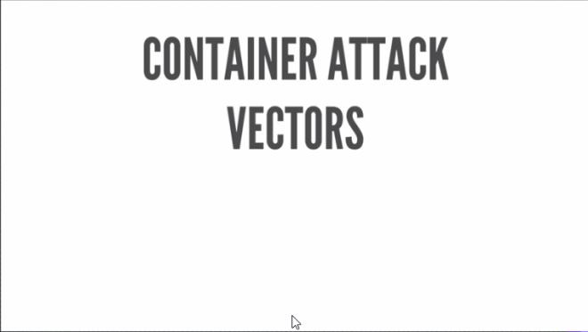 2017-03-19 10_41_31-GOTO2016•Docker-Download-From2-YTPak.com.mp4 - VLC media player