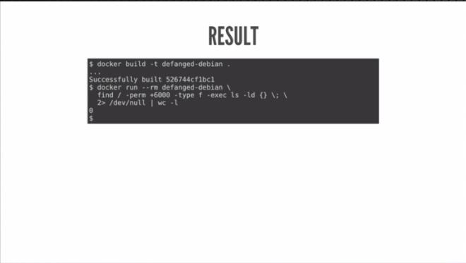 2017-03-19 11_11_45-GOTO2016•Docker-Download-From2-YTPak.com.mp4 - VLC media player