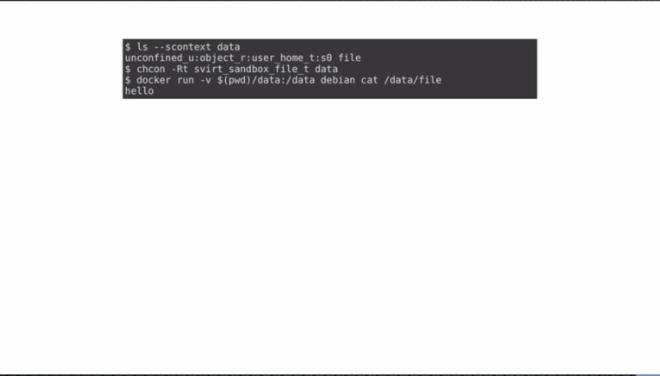 2017-03-19 11_13_55-GOTO2016•Docker-Download-From2-YTPak.com.mp4 - VLC media player